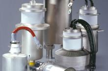 HF Spare Parts